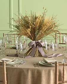 MS_Wheat_centerpiece